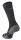wapiti Socken 4531/120  Anti Zecken Socken ZS02 Trekking Socken anthrazit