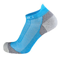 wapiti Socken 3580/530 Run RS02 ocean Sneakersocken...