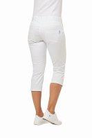 LEIBER Damenhose 08/7870 Damen 3/4 Hose Slim Style  Fb....