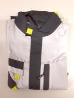 Pionier Workwear TOOLS 2.0 Bundjacke 52180 Berufsjacke...