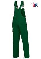 BP Workwear 1482 Latzhose Blaumann Basic Hose...