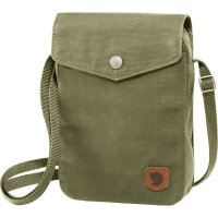 Fjällräven Greenland Pocket  23156 Fb. green...